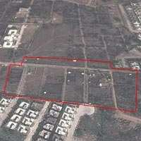 Residential Land / Plot for Sale in Hyderabad West