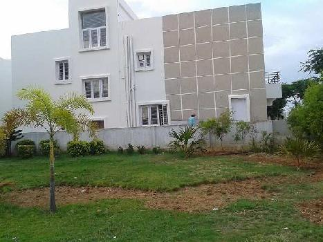 Green Valley Residential property