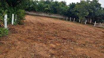 Residential Plot for Sale in Appa Junction, Hyderabad