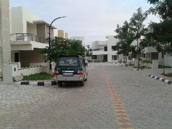 Residential Plot for Sale in Bandlaguda Village, Hyderabad