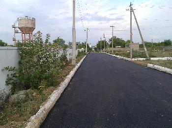 Residential Plot for Sale in Moinabad, Hyderabad