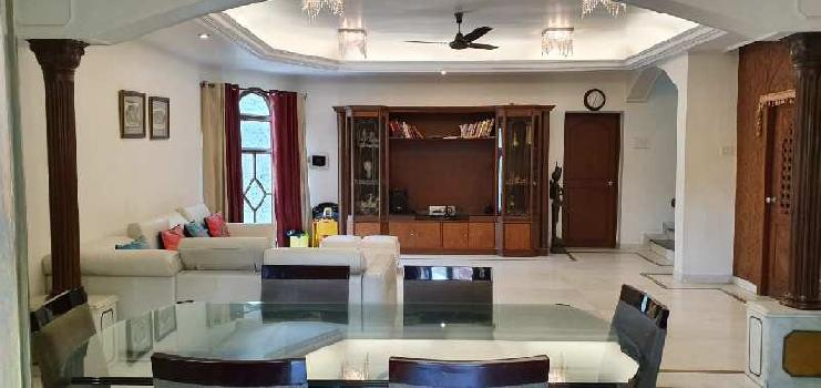 5 BHK Individual Houses / Villas for Sale in Greater Hyderabad, Hyderabad