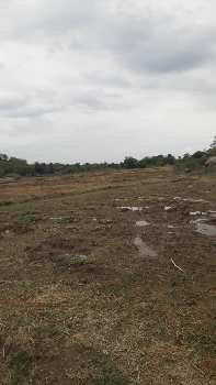 23 Acre Agricultural/Farm Land for Sale in Hyderabad