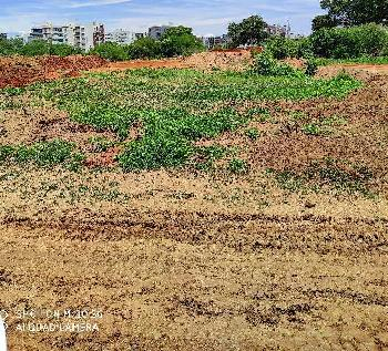 500 Sq. Yards Residential Plot for Sale in Narsingi, Hyderabad
