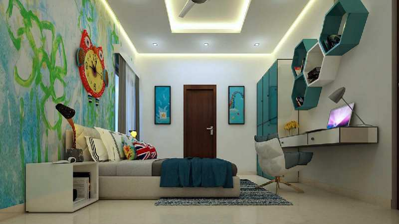4 BHK Individual Houses / Villas for Sale in Patancheru, Hyderabad