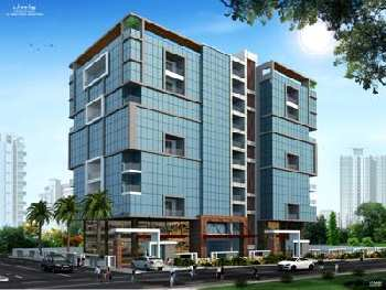 1 RK Builder Floor for Rent in Hyderabad