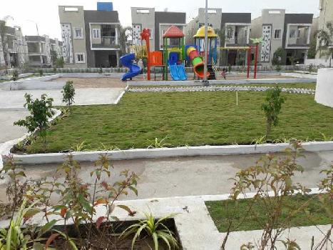 3 BHK Individual Houses / Villas for Sale in Patancheru, Hyderabad
