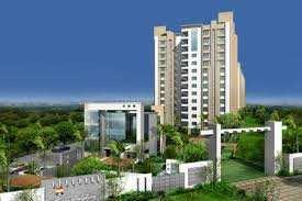 Luxurious 3 bhk Apartments