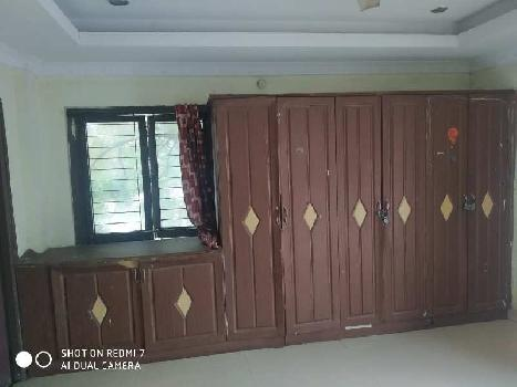 3 bhk Apartment Flat