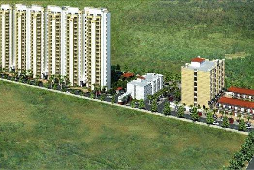 4 BHK Flats & Apartments for Sale in Khandagiri, Bhubaneswar