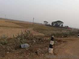Commercxial Land for Lease in Bhubaneswar