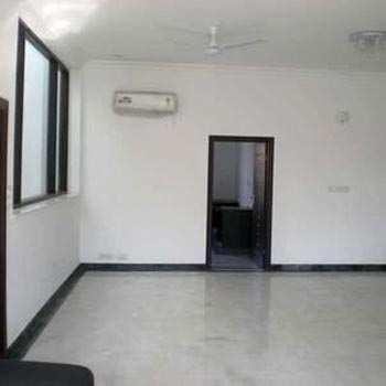 4 BHK Flat For Sale In Patrapada, Bhubaneswar