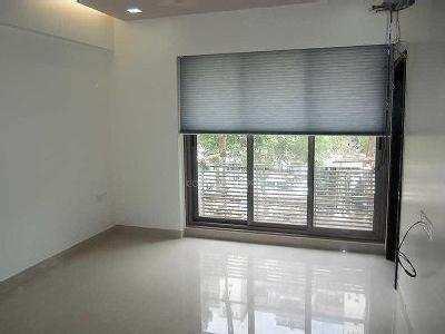 3 BHK Flat For Sale In Sijua, Bhubaneswar