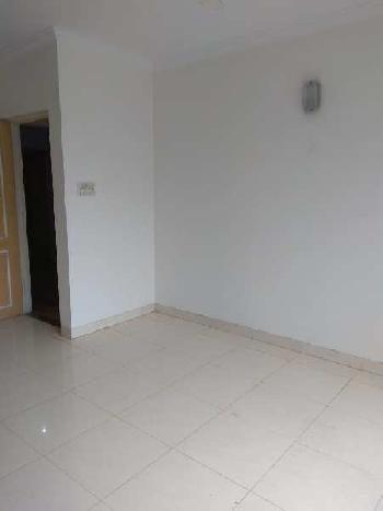 2 BHK Flat For Sale In Aiginia, Bhubaneswar