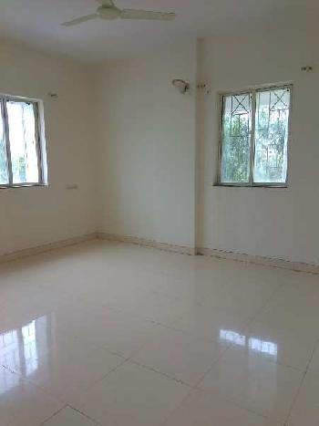 3 BHK Flat For Sale In Sijua, Bhubaneswar