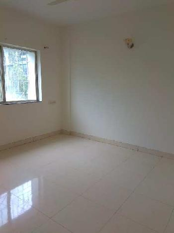 3 BHK Villa For Sale In Sum Hospital Road, Bhubaneswar