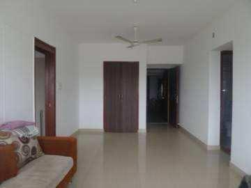 2 BHK Flat For Sale In Kalinga Nagar, Bhubaneswar