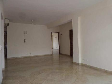 3 BHK Flat For Sale In Rudrapur, Bhubaneswar