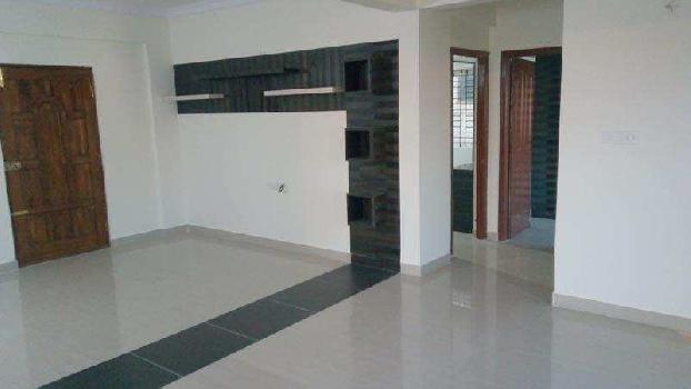 3 BHK Flat For Sale In Kalinga Nagar, Bhubaneswar