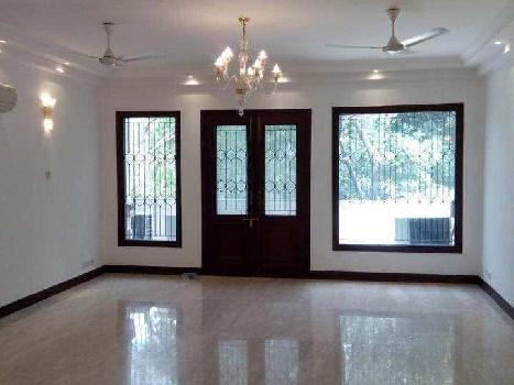 4 BHK Flat For Sale In Patrapada, Bhubaneswar