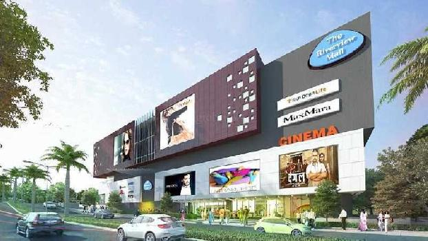 Shop For sale in Market Nagar Cuttack