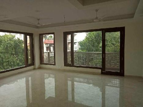 4 BHK Apartment for Rent in Gautam Nagar, Bhubaneswar
