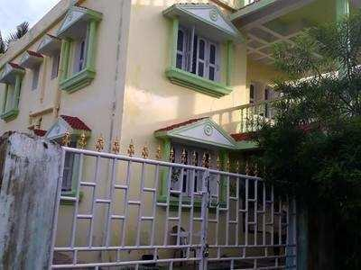 4 BHK Villa for Sale in Puri