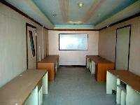 Commercial Office For Rent in Bhubaneswar