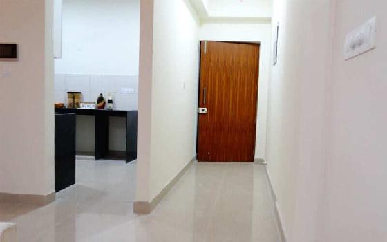 3 BHK Flat For Sale In bhubaneswar