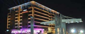 Commercial Office Space For Rent In Bhubaneswar