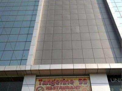 Commercial Office For Rent In Satya Nagar, Bhubaneswar