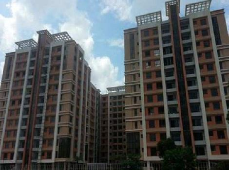 2 BHK Flat For Rent In Gautam Nagar, Bhubaneswar