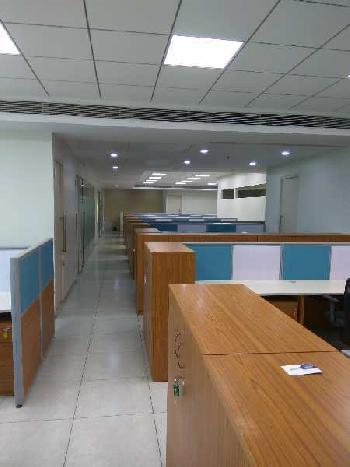 Commercial Office Space for Lease in Jayadev Vihar, Bhubaneswar
