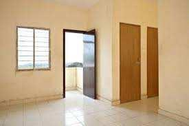 3 BHK Flat For Sales in Bhubaneswar
