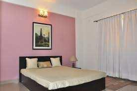 3 BHK Flat For Sale In Dream Gymkhana Palm Heights