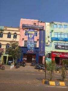 Commercial Shop for rent in Jayadev Vihar