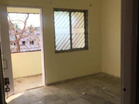 3 BHK Apartment For Sale In Keshari Palace