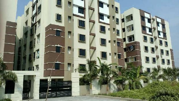 2 BHK Flat For Sale In Sai Lifestyle