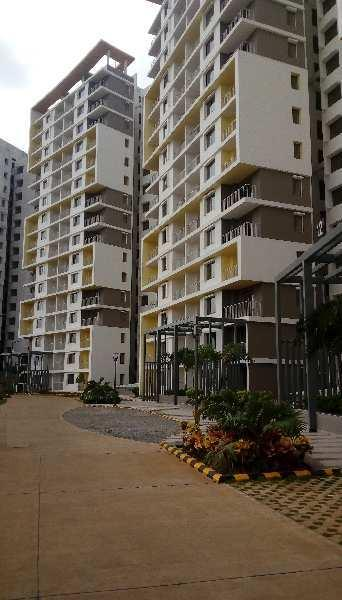 2 BHK Apartment For Sale In Tata Ariana