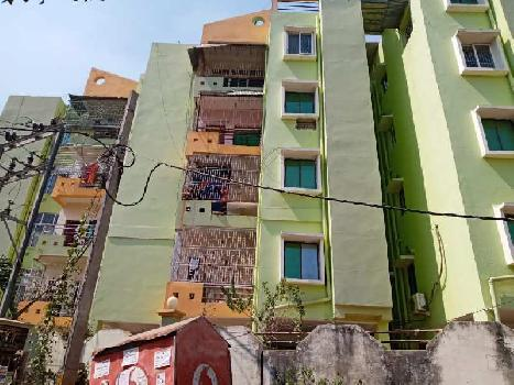 3 BHK Flats & Apartments for Sale in Patia, Bhubaneswar
