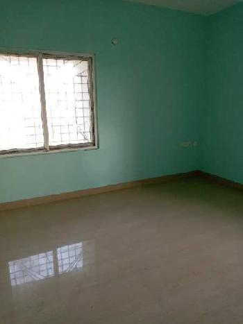 4 BHK duplex in Prime locatin