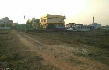 Industrial Land / Plot for Sale in Gopalpur, Cuttack