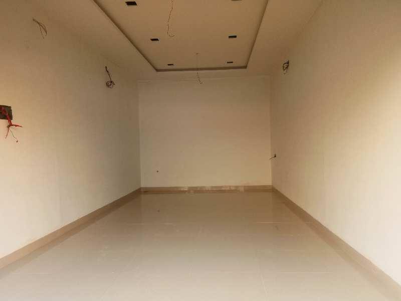 Ground Floor Shop for sale at Pipliyhana Anand 2 Building