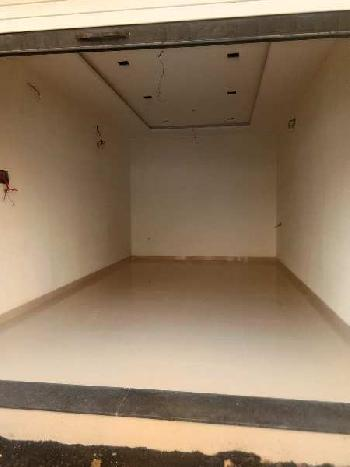 Ground Floor Shop for sale at Pipliyhana Anand 2 Building
