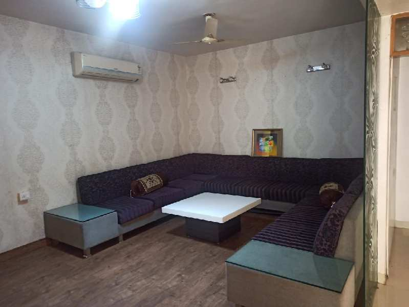 4 BHK Flats & Apartments for Rent in Palasiya Square, Indore