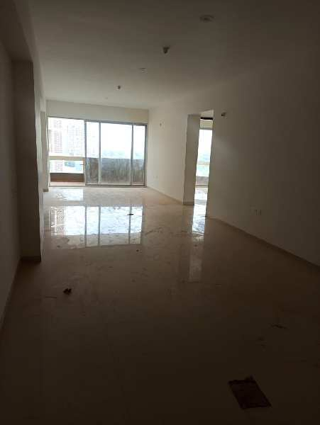 3 BHK Flats & Apartments for Rent in Nipania, Indore