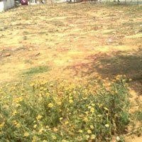 210 Sq.yard Land Available for Sale, Near Jain Street