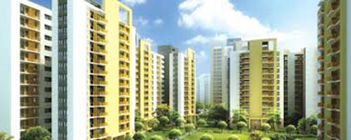 3bhk Flats & Apartments for Sale At Rewari