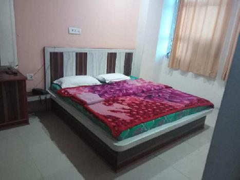 Guest house for Lease in Dwarka Delhi