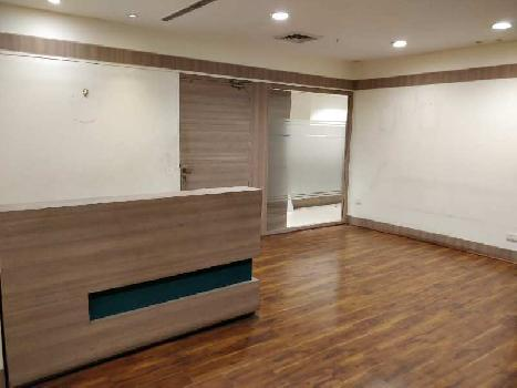 Office space for Lease in Dwarka